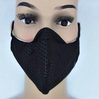 Maske Portugal