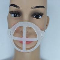 3D-Maskenhalterung