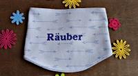 Räuber II